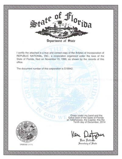 Obtain illinois certified copies harbor compliance get your illinois certified copies xflitez Images