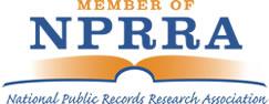 NPRRA logo