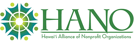 Hawaii Alliance of Nonprofit Organizations