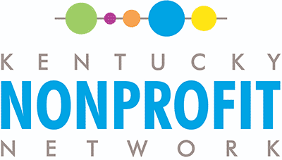 Logo of the Kentucky Nonprofit Network