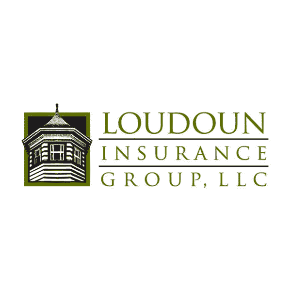 Loudoun Insurance Group, LLC